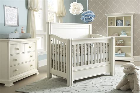 Camelot Convertible Crib Baby Safety Zone Powered By Jpma Baby Nursery Cribs