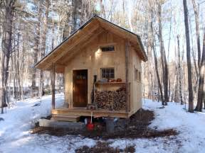Cabin Designs Cabin Fever 50 Quiet And Peaceful Cabin Designs