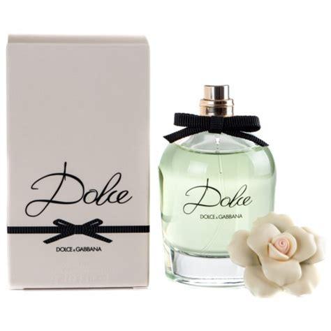 dolce gabbana dolce perfume for