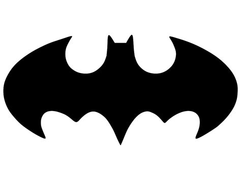 batman logo tattoo tumblr im 225 genes de batman logo im 225 genes