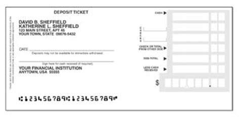 Tcf Bank Letterhead Ms Cbell Business Essentials