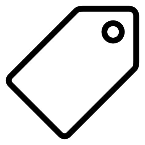 tag clipart price tag clipart clipground
