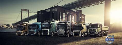 volvo truck range volvo truck range 2018 volvo reviews