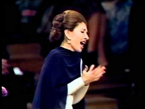 maria callas zyciorys maria callas london farewell concert 1973 part v of v