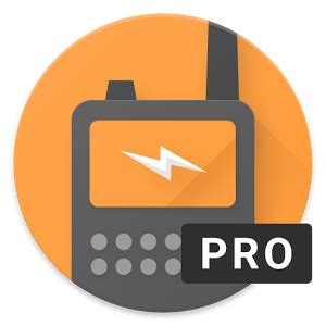scanner radio pro apk foxsin tech scanner radio pro v6 2 0 cracked apk is here