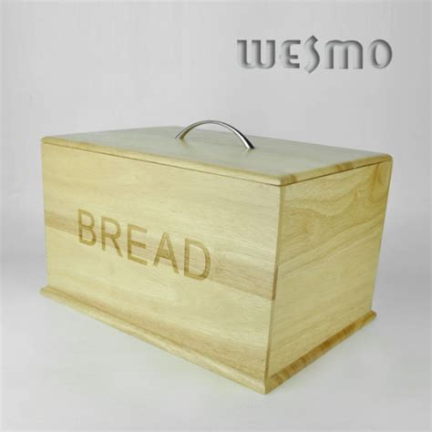 storage container bread storage container