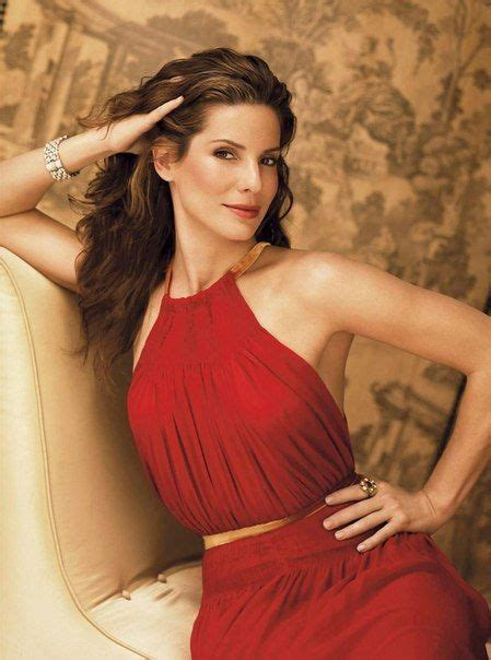 25 best ideas about bullock 25 best ideas about bullock on