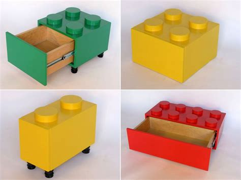 Lego Drawers by Lego Drawer Home Sweet Homey