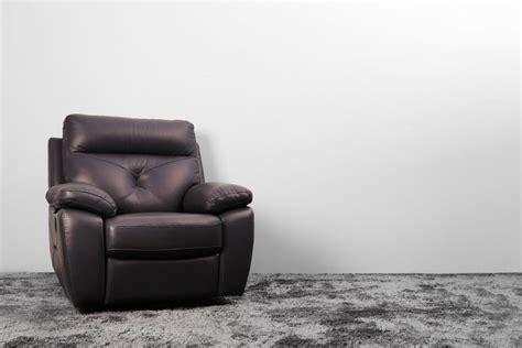 fabbrica divani bergamo poltrone reclinabili bergamo poltrone relax bergamo