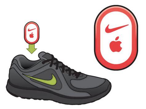 Sepatu Selam Namanya sepatu dengan teknologi komputer komunitas