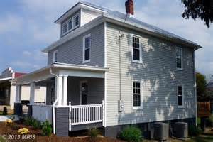homes for luray va 804 e st luray va 22835 homes