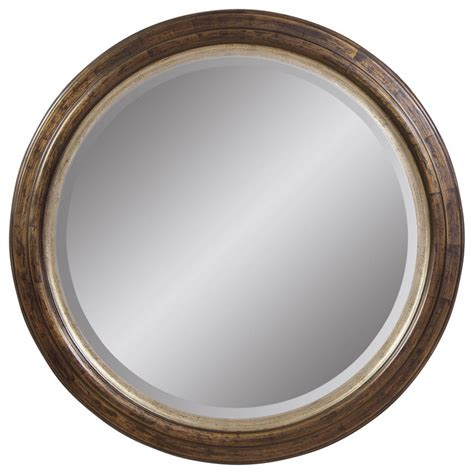 antique bronze bathroom mirrors antique bronze round wall mirror contemporary mirrors