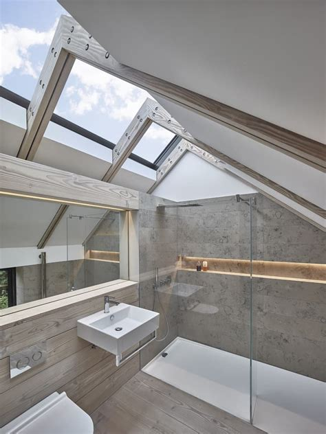 Minimum Ceiling Height For Loft Conversion by What Is The Average And Minimum Ceiling Height In A House
