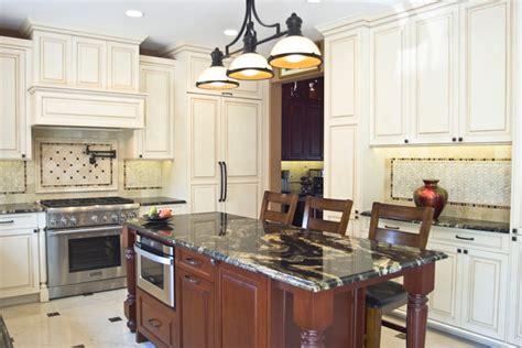 jpd kitchen cabinets jpd kitchen reviews wow blog