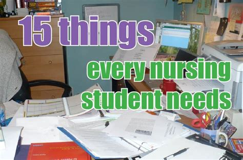 Nursing School Near Me by Best 25 Nursing Schools Ideas On Nursing