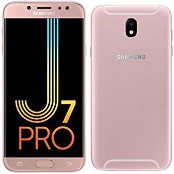 erafone samsung j7 pro amazon com samsung galaxy j7 pro 32gb j730g ds black
