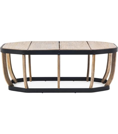 swing up coffee table swing up coffee table swing up coffee table direcsource
