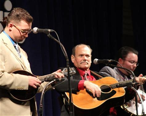 still ramblin the and times of jim beatty books po ramblin boys become the king band bluegrass today