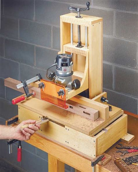 diy woodworking machinery 17 best images about woodworking plans on wood