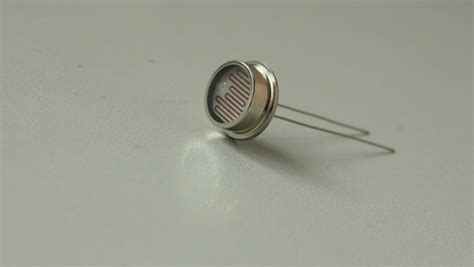 light dependent resistor description light dependent resistors in shenzhen guangdong china g tek scientific ltd