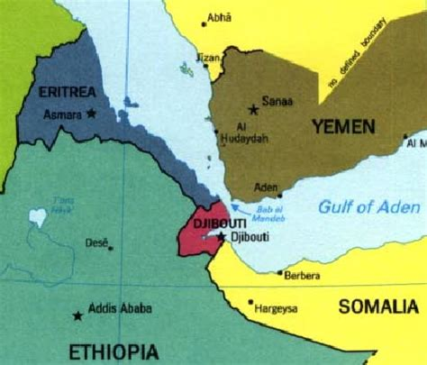 middle east map gulf of aden middle east map gulf of aden 28 images yemen becomes