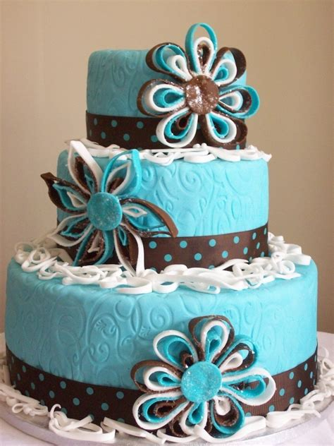 37 best images about turquoise and brown wedding ideas on chocolate brown turquoise