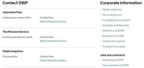 carers allowance section related keywords suggestions for maternity allowance