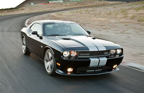 challenger didge 2016 dodge challenger carsfeatured