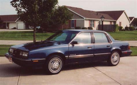 how do cars engines work 1990 pontiac 6000 windshield wipe control 1990 pontiac 6000 overview cargurus