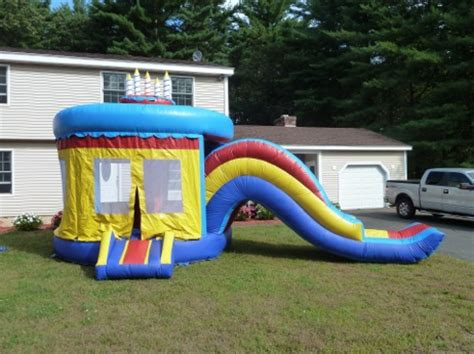 bounce house rentals ma bounce house rentals in western ma
