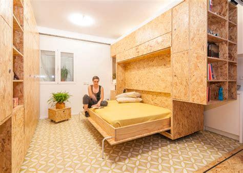 jogo home design story muebles apartamento todo lo b 225 sico en un mueble convertible faircompanies