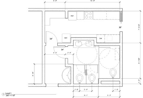 toilet layout archicad unique 80 bathroom stall revit decorating inspiration of