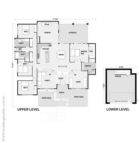 sloping house designs australia sloping lot house plans australia house design ideas