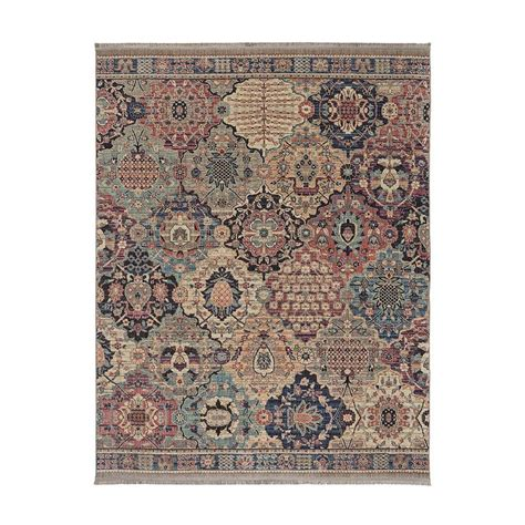 home accent rugs mohawk home area rugs canada rugs ideas