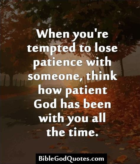 Bible Quotes About Patient by Bible Quotes On Patience Quotesgram
