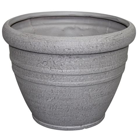 Lowes Concrete Planters by The World S Catalog Of Ideas