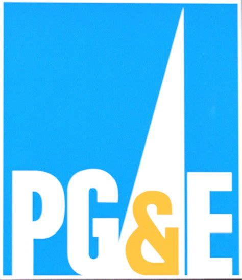 Pg E Letter Of Credit Pg E Energy Assistance Program Wants To Help More