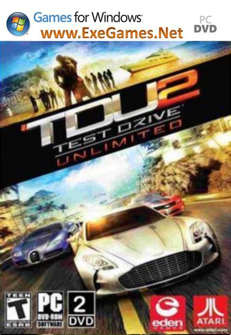 pc games full version free download utorrent programlove blog