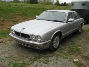 2002 Jaguar Xj8 Sport Sell Used 2002 Jaguar Xj8 Sport Sedan 4 Door 4 0l 86k