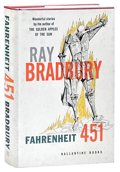 0006546064 fahrenheit flamingo modern classics fahrenheit 451 review copy by bradbury ray 1953