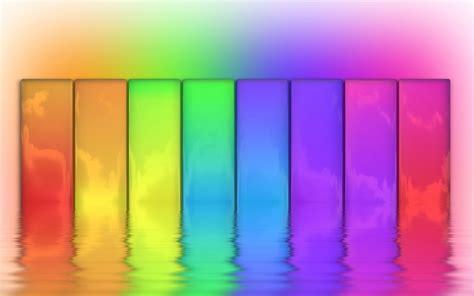 color or colour accessu2014