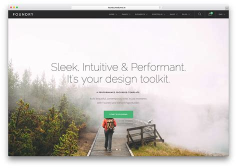 simple html5 templates free 18 best portfolio website templates html