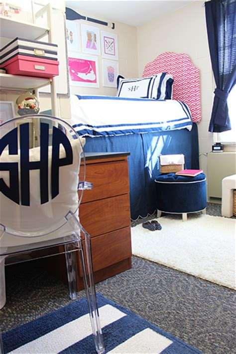 preppy room room sophomore year prep avenue