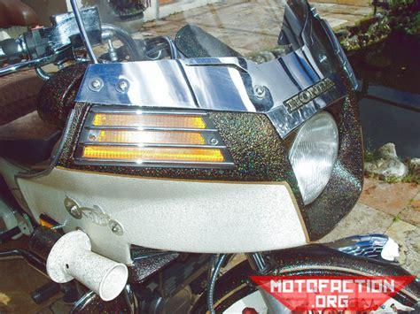 wiring diagram for 1982 honda gl500 1982 honda xr200r