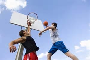 forum sant 233 comment organiser un programme sportif