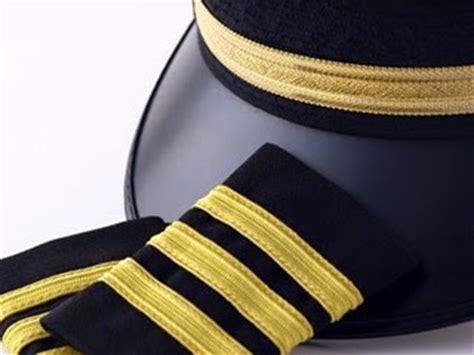 Baju Pilot Garuda Baju Pilot arditama m putra