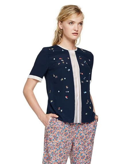 megan park handbags megan park end of season sale clothing fashion sales