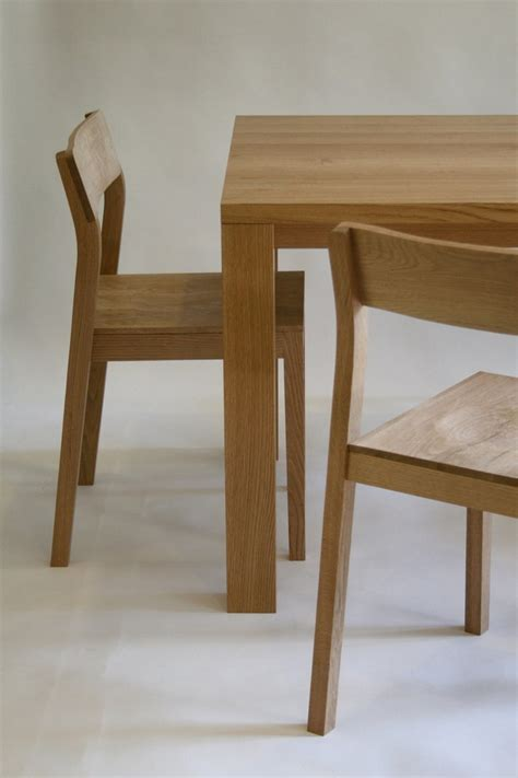 stackable chairs wood stackable wood dining chair products i