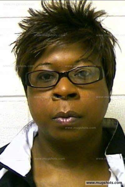Houston County Ga Arrest Records Bundrage Mugshot Bundrage Arrest