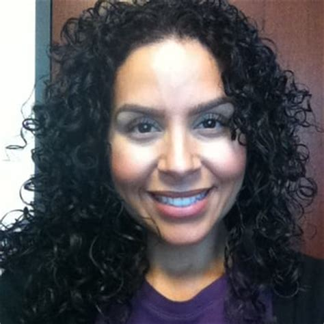 texas salons specialized in curly hair salons by jc 10 photos 13 reviews hairdressers 999